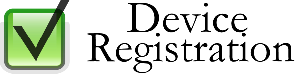 deviceregistration2